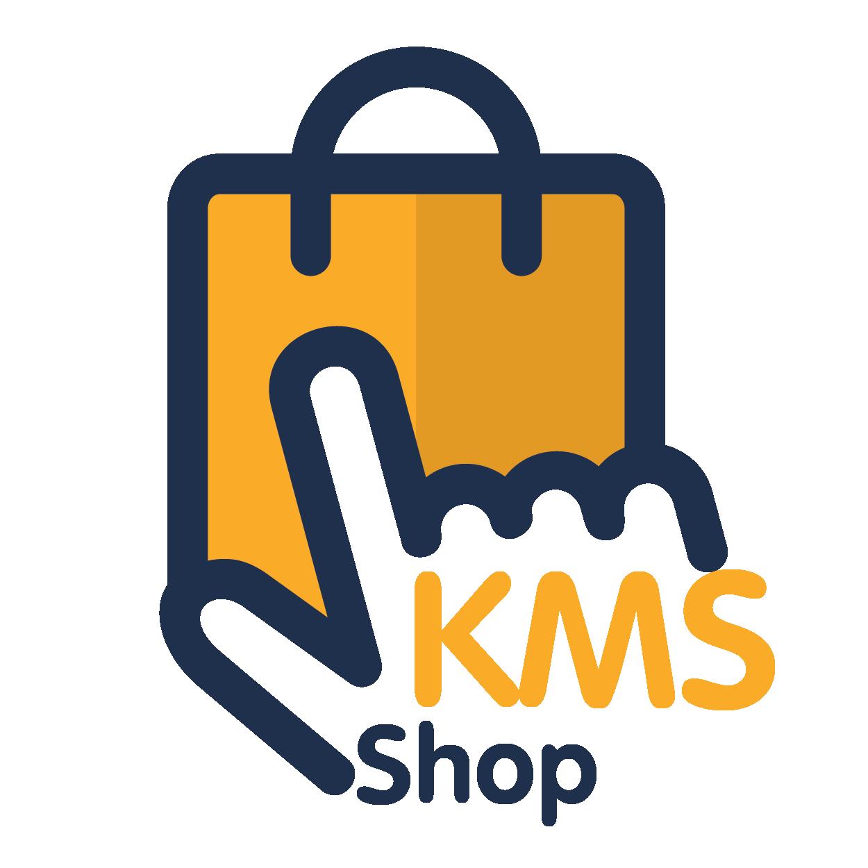 KMS Shop